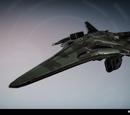 Phaeton Class v2.1