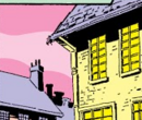 Red Lion Inn from X-Men Vol 1 125 001.png