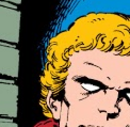Ferdie Duncan (Earth-616) from X-Men Vol 1 126 001.png