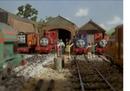 SteamRoller60.png
