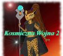 Aishinsui/Kosmiczna Wojna 2