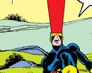 Culloden Muir from X-Men Vol 1 127 001.png
