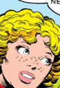 Jennie Banks (Earth-616) from X-Men Vol 1 127 001.png