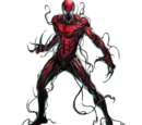 Cletus Kasady (Earth-1600)