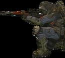 Снайпер (бот)