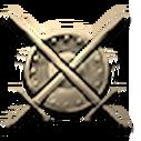 Боец (иконка).png