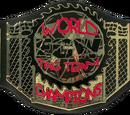 ECW World Tag Team Championship