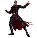 Ultimate Doctor Strange.png