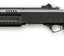 Fabarm STF 12 Compact