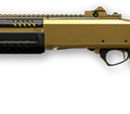Fabarm STF 12 Compact Gold