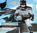 Bruce Wayne (Lil Gotham)