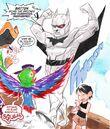 Batman Lil Gotham 004.jpg