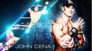 John-cena-pc-wallpaper.jpg