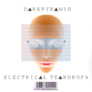 ElectricalTeardrops-Cover.png