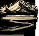 Живые земли (иконка).png