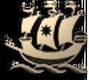 Старая Вайлия (иконка).png