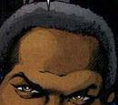 Kofi Annan (Earth-616)