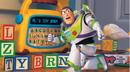 Buzz dando indicaciones - TS2.png