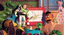 Buzz y el resto de los juguetes - TS2.png
