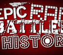 Epic Rap Battles of History!