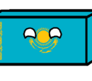 Kazakhbrick