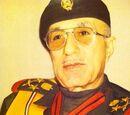 Hussein Rashid al-Tikriti