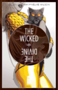 Wicdiv17.png