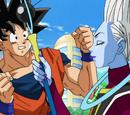 Dragon Ball Super épisode 017