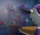 Dragon Ball Super épisode 020
