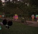 Parque de Elmore