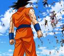 Dragon Ball Super épisode 023