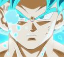 Dragon Ball Super épisode 024
