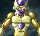 Dragon Ball Super épisode 025