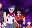 Dragon Ball Super épisode 027