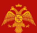 Federacja Novissimus