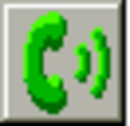 PhoneGreen.png