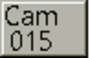 Cam15FNaC2.png