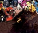 Dominion of Fear (Earth-16)