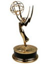 Emmy Award.png