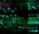 Mortalis (モルターリス)