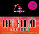The Vanishings