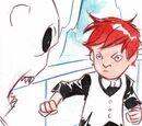Warren White (Lil Gotham)