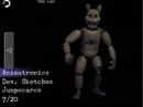 Five Nights at Candy's 2 2016-02-29 12-07-32-25.png