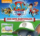 PAW Patrol (Norwegian)