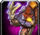 Icon: Tauren