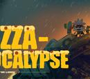 Pizza-Pocalypse