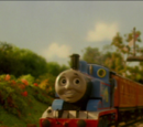 Thomas and the Special Letter/Gallery