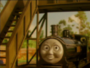 ThomasandtheSpecialLetter11.png