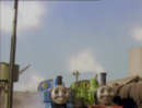 ThomasandtheSpecialLetter33.png