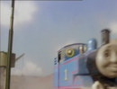 ThomasandtheSpecialLetter34.png